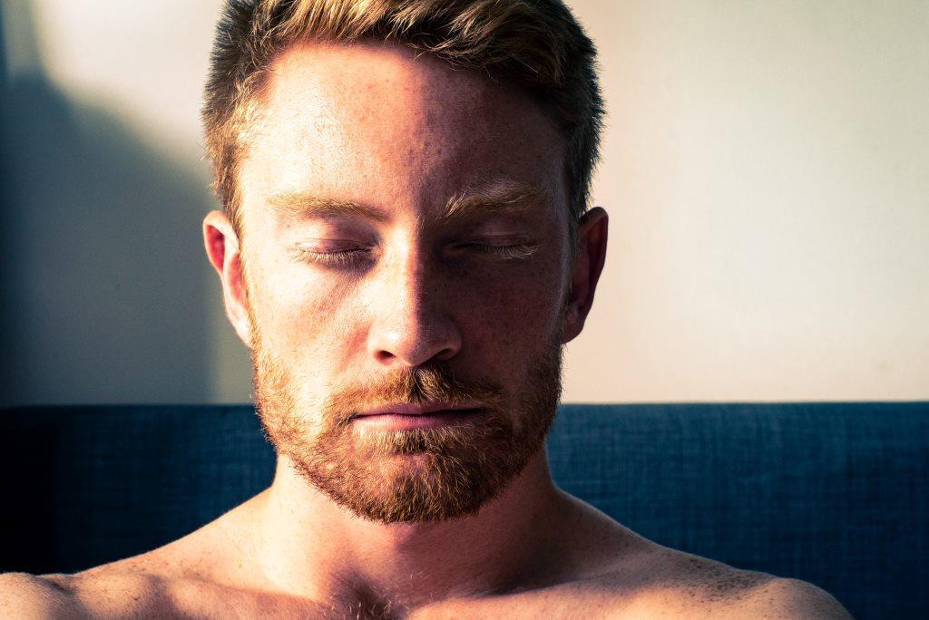 meditacion-emociones-The Source