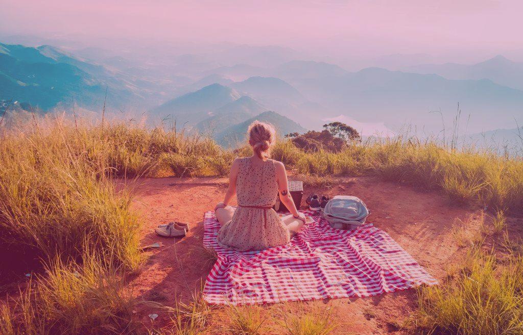 meditación-para-relajarse-The-Source