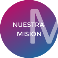 nuestra_mision_the_source