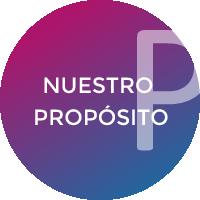 nuestro_proposito_the_source